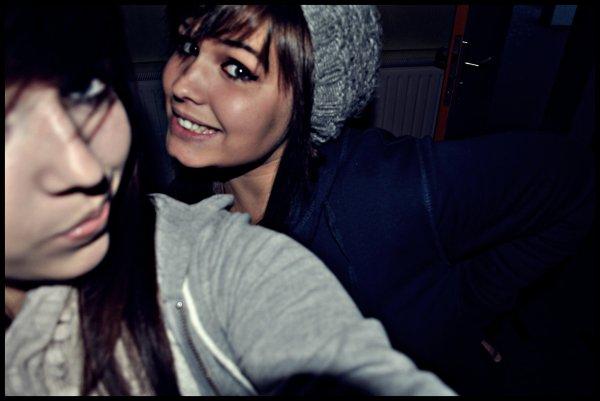 Choupi & Boupi .
