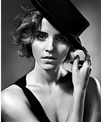 DIVERS⎪CANDIDS⎪EVENTS⎪PROJETS⎪MAGAZINE.__________- Posté le 10 octobre 2013 par Glossy-Emma-Watson.__________-
