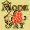 Mode-Say