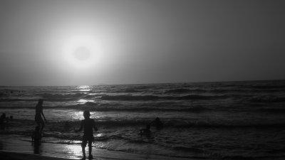 Des tonnes de photos de l'algérie à mettre ! Je les mets à mon retour en france ;)