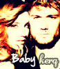 BabyKerq
