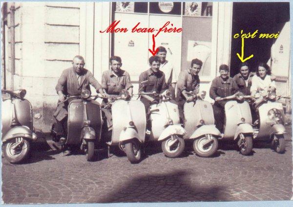 Photo de 1959 - Clic sur la photo pour l'agrandir