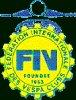 FEDERATION INTERNATIONALE VESPA
