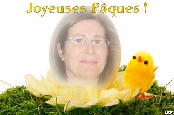 KDOS D'HUGUETTE - clic sur les images pour atteindre son blog - MERCI HUGUETTE