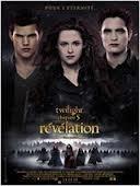 Twilight, Chapitre 4 Partie 2!!! <3