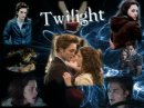 Photo de i-love-twilight0212