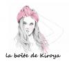 La-boite-de-kiroya
