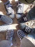 Photo de punk-street-boys