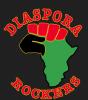 diasporarockers