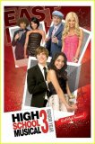 Photo de highschoolmusical44840