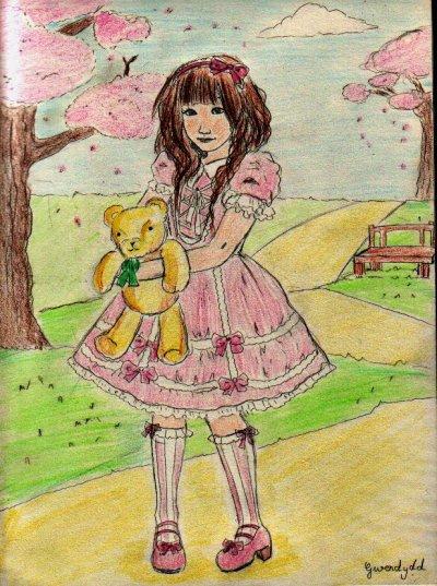 lolita park