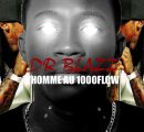 Photo de Blazz-criminel