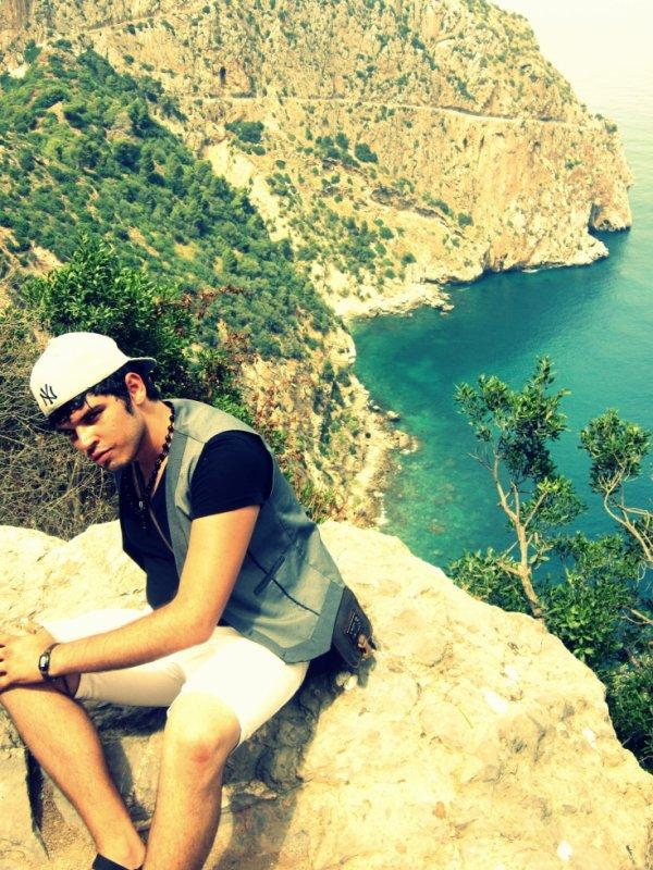 moi a bijaya2 2012