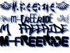 m-freeride