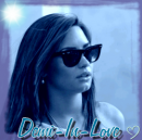 Photo de Demi-In-Love
