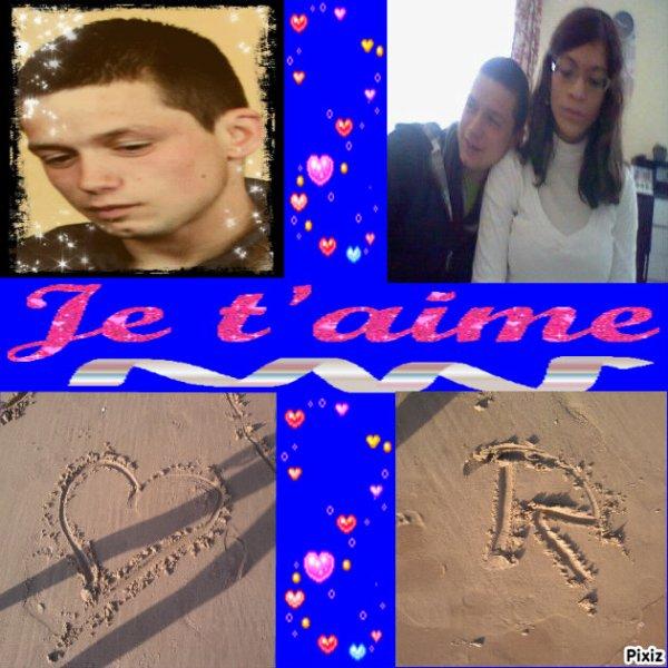 $) Ma chérie et Moi $)