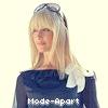 Mode-Apart