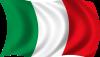 x-Italienne-en-Force-x