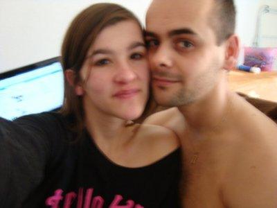 Nous deux :)