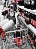 Coca ♥ !