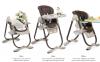 Le Repas de Babies