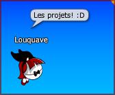 Les projets de Communauté BBL.