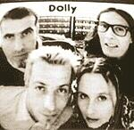 Dolly for ever!!!