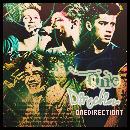 Photo de OneDirectiont