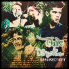 OneDirectiont