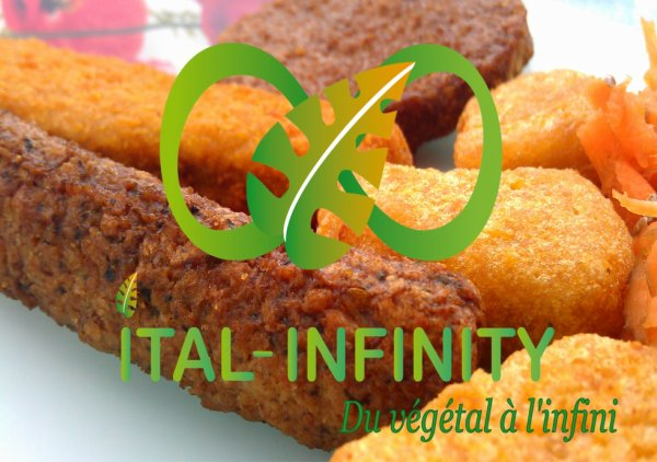 ITAL-INFINITY.COM