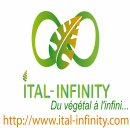 Photo de ITAL-INFINITY