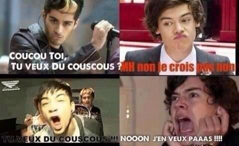 Tu veux du couscous !!!!!!!!!!!!!!!!!