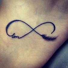 Mon futur tatoo ♥