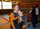 Photo de Baby-gymnaste