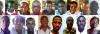 ASSOCIATION     JEUNESSE      TALENT      INFORMATIQUE            SITE OFFICIEL  -  BURKINA FASO