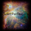 SweetPerfection