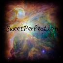 Photo de SweetPerfection