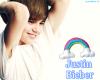 Justiin-Bieber-Fix