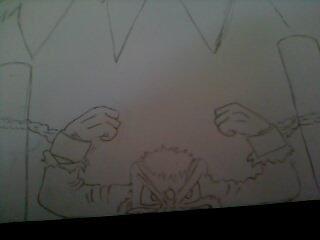 et encore encore mon dessin