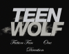 TeenWolf1DFanFiction