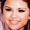 Selena-Cookies