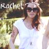 RachelBilson-Official