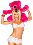 Photo de britney-spears5