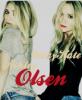 Ashley-MaryKateOlsen