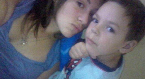 Mougane & Drazic ♥