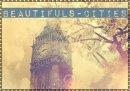 Photo de Beautifuls-Cities