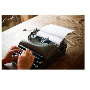 Formulaire d'inscription.