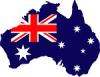 elle-lui-en-australie