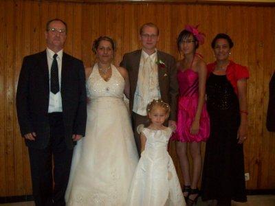 la famille c l'element le plus rare au monde !