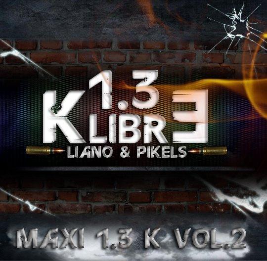 LIANO ( 1.3 k-libré ) LE MAXI DU 1.3 K-LIBRE ENFIN EN TELECHARGEMENT GRATUIT SUR LE SKYBLOG !!!!
